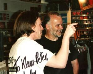 Klaus-und-John800