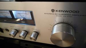 kenwood ka-57001500